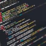 Don't let the botnet eat your website